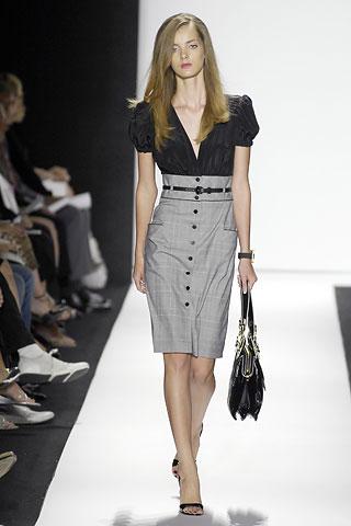 http://fashiontime.ru/images/news/1/7220/2554_1952.jpg