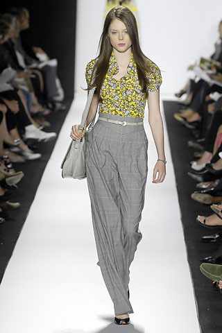 http://fashiontime.ru/images/news/1/7220/7076_9917.jpg