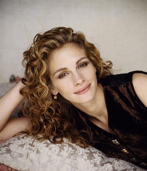 Фотографии актрис зарубежных фото 747-463