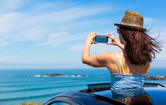 Как можно делить отпуск