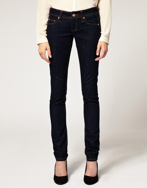джинсы simon spurr