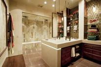 24 bathroom vanity with drawers